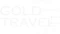 Goldtravel